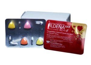 fildena 100 review
